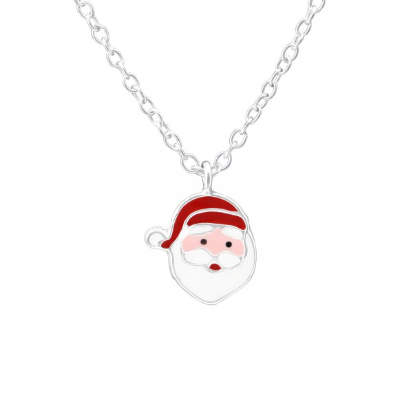 Necklace FORZ25-TOP-APS1825-N1/35184