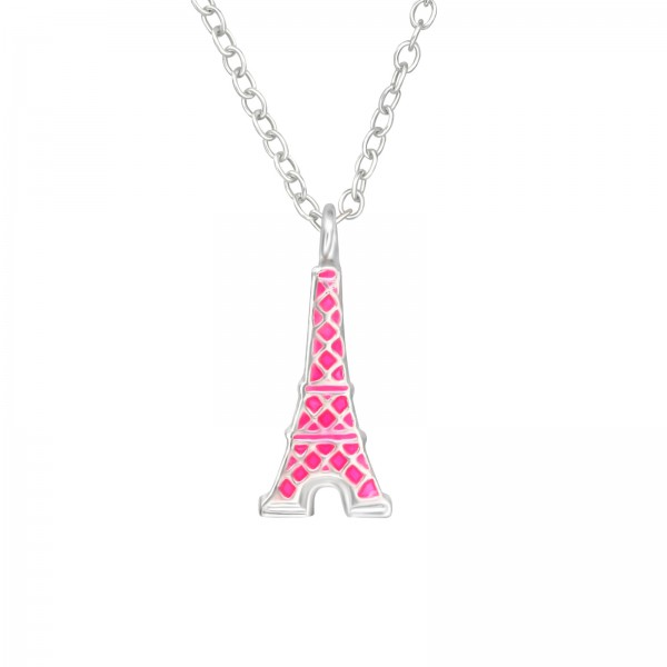 Necklace FORZ25-TOP-APS235/35573