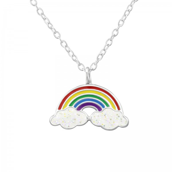 Necklace FORZ25-TOP-APS2385-N1/32001