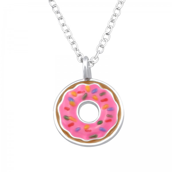 Necklace FORZ25-TOP-APS2388-N1/33463