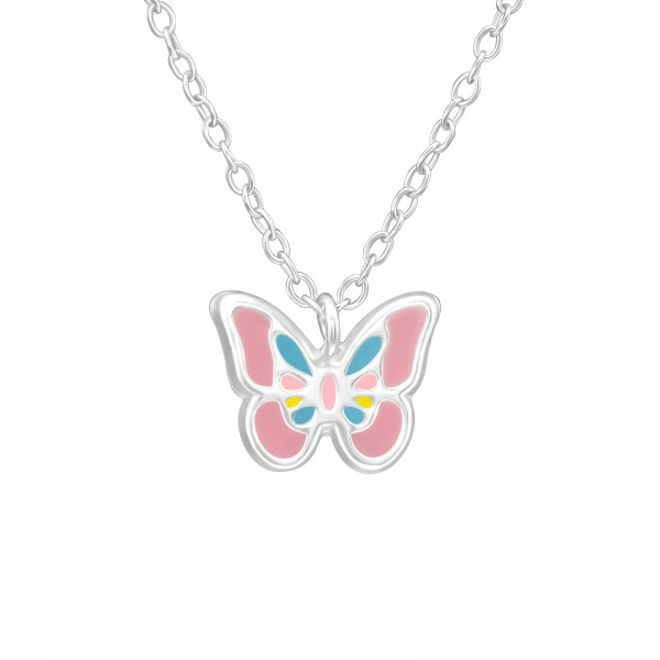 Necklace FORZ25-TOP-APS3076-N6/39295