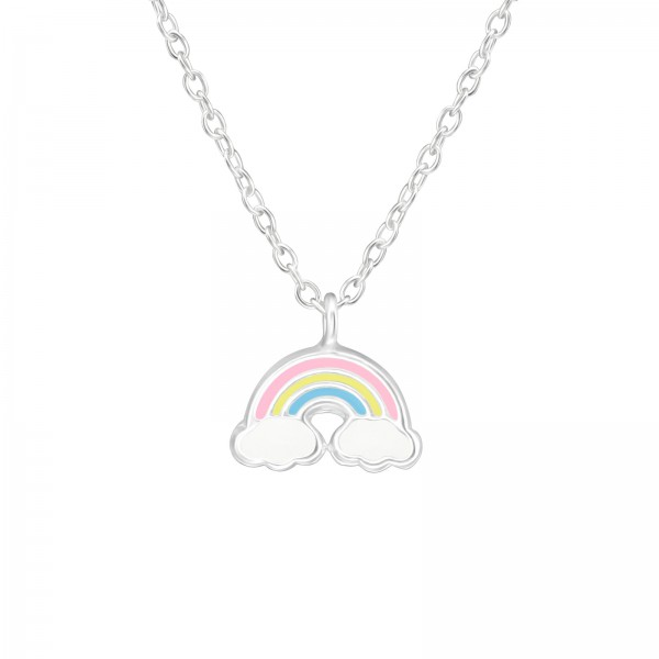 Necklace FORZ25-TOP-APS3528-N2/38635