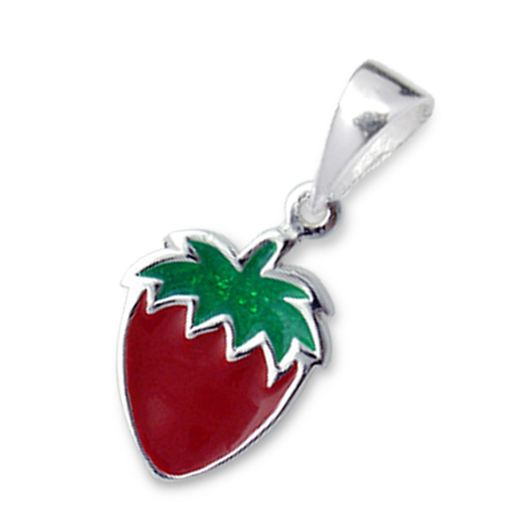 Pendant PD-JB773 RED/GRE/5456