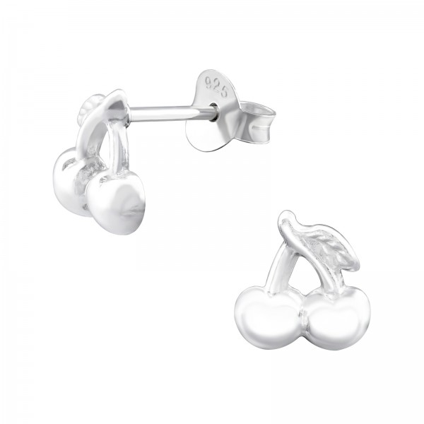 Plain Ear Stud ES-APS2922/34060