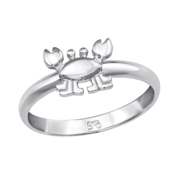 Ring RG-APS2290-JB6311-KIDS RP/39831
