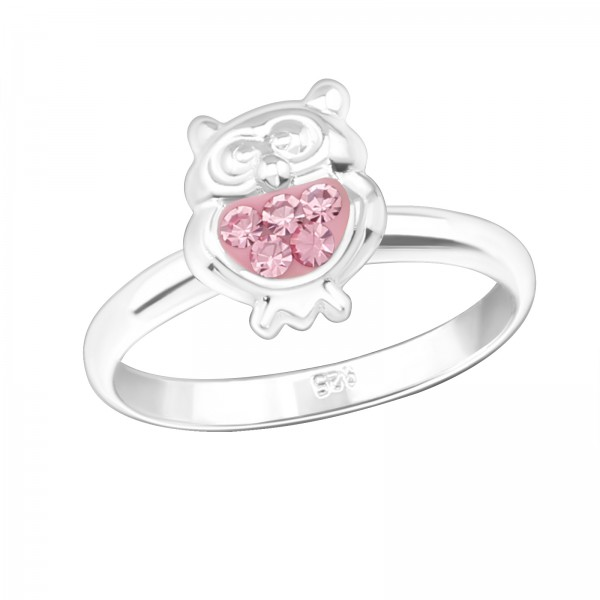 Ring RG-CCNOW10 LT.RO/21843