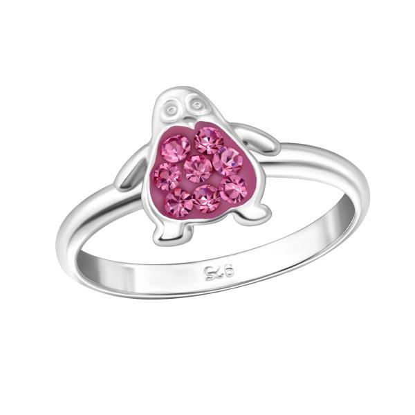 Ring RG-CCNPG16 ROSE/35003
