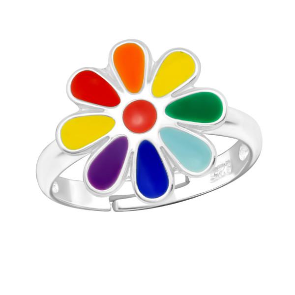 Ring RG-JB5224-APS1036-N2/27726