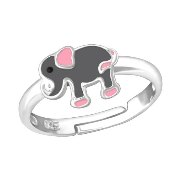 Ring RG-JB5224-APS1770-001/35806
