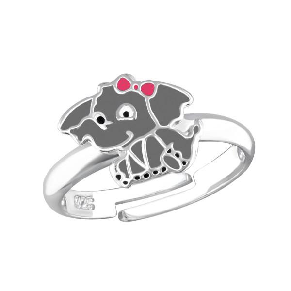 Ring RG-JB5224-APS2318/35626