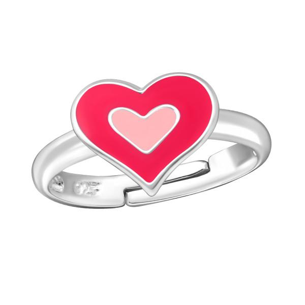 Ring RG-JB5224-APS363-N4/12595