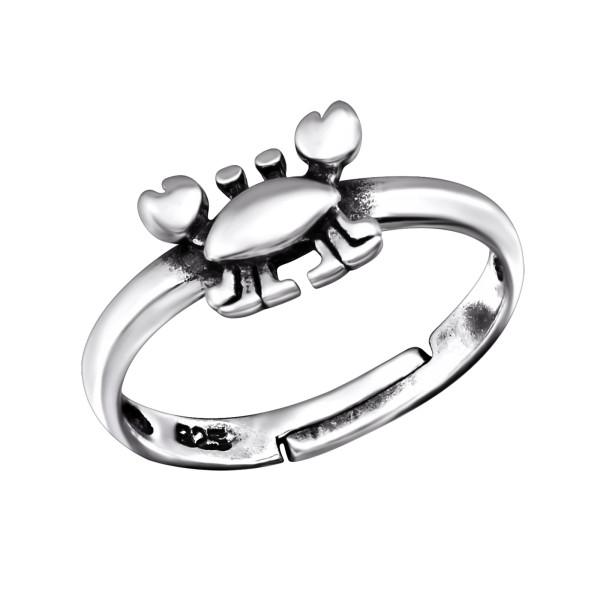 Ring RG-JB5224-JB6311 OX/28091