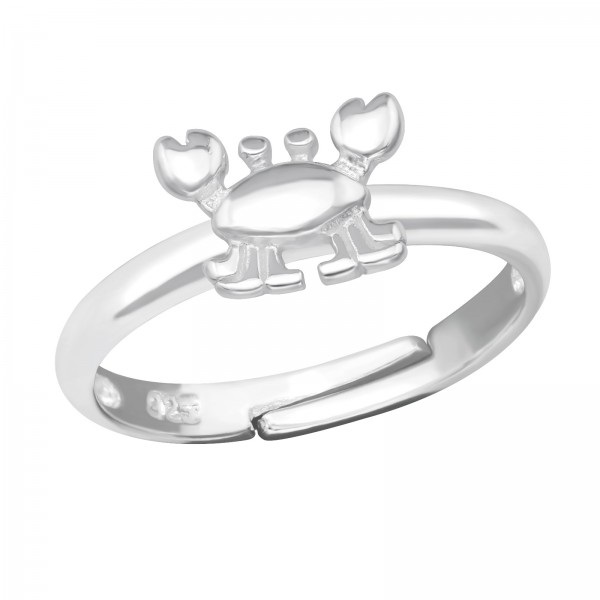 Ring RG-JB5224-JB6311/28090