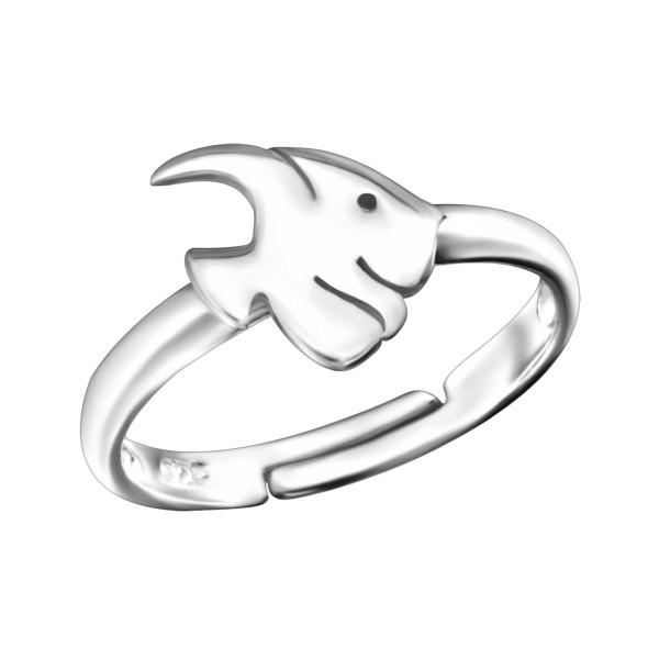 Ring RG-JB5224-JB6798/28101