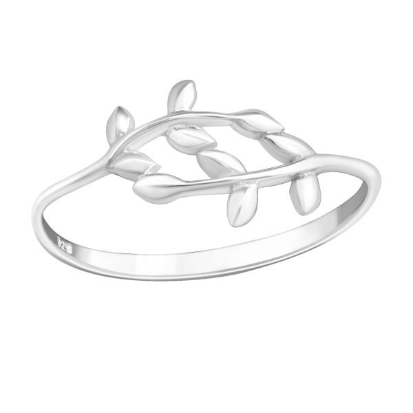 Ring RG-JB5937-KIDS/40272