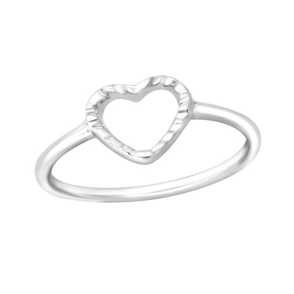 Ring RG-JB6605-KIDS/36553