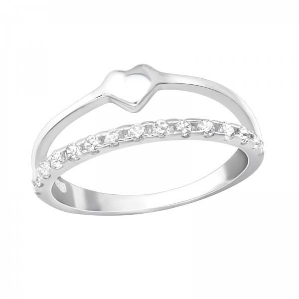 Ring RG-JB7366-KIDS/36556