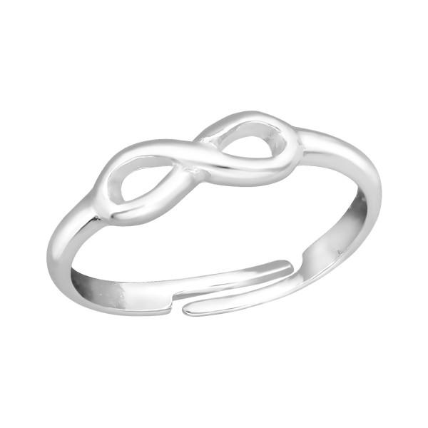Ring RG-JB8002-KIDS/20514