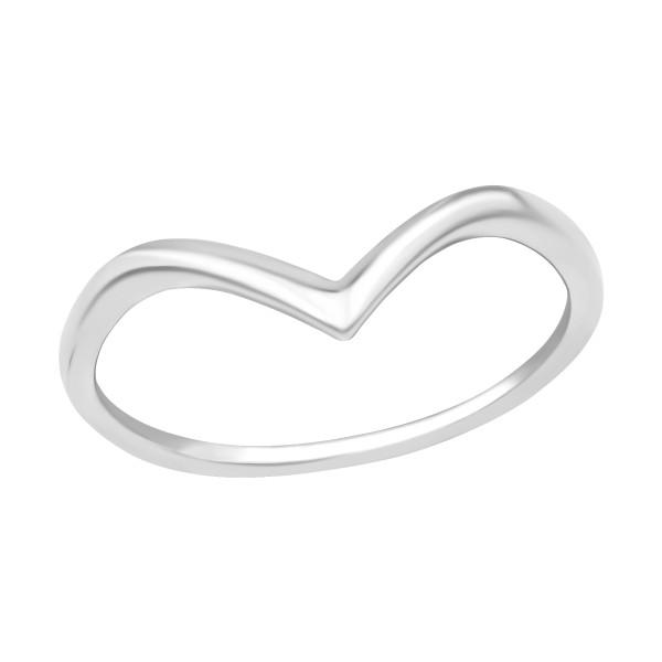 Ring RG-JB9704-KIDS/40280