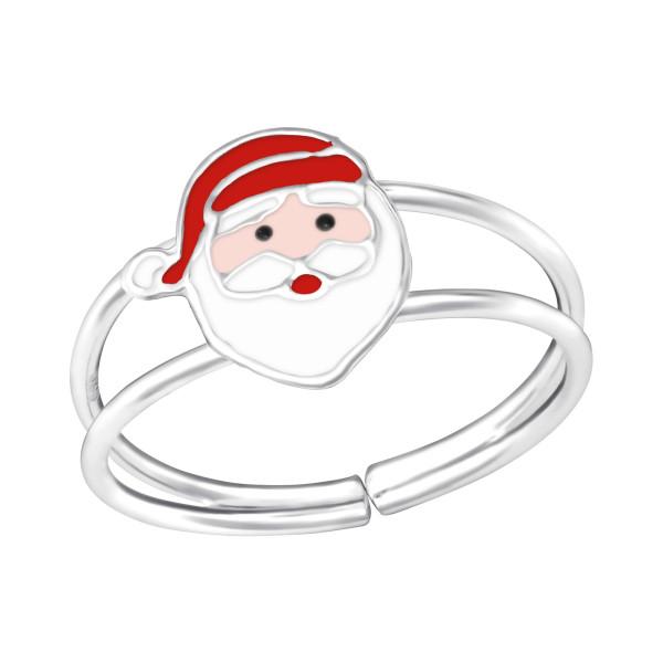 Ring TRJ-APS1825/35805