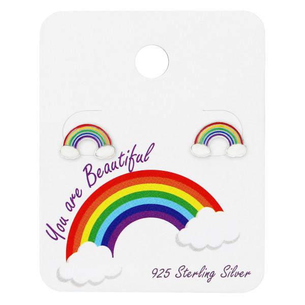 Set & Jewelry on Card C1-ESE-08/34100