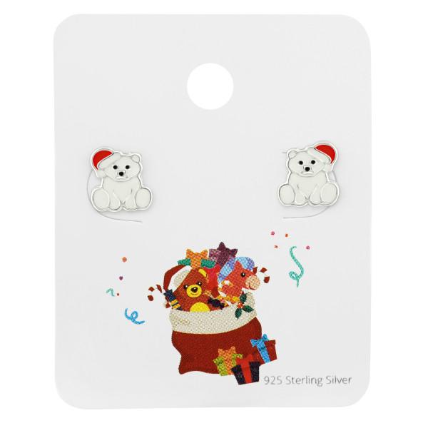 Set & Jewelry on Card C17-ES-APS3767/39675