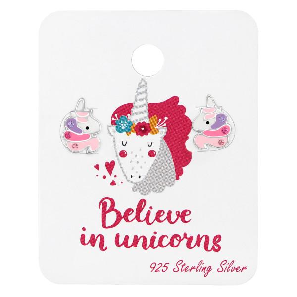 Set & Jewelry on Card C3-ES-APS3499/38074