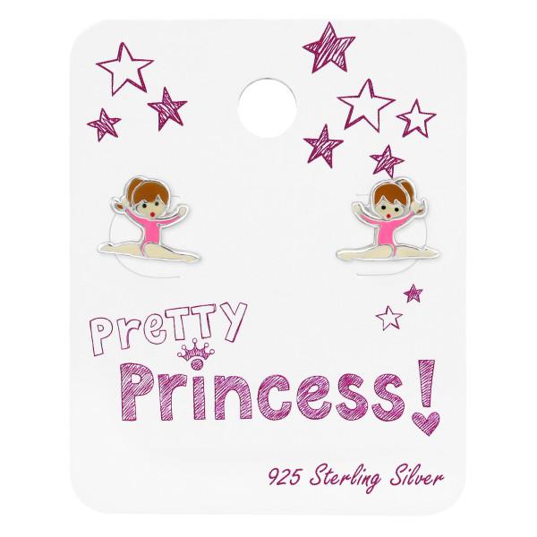 Set & Jewelry on Card C5-ES-APS1719 PK/34207