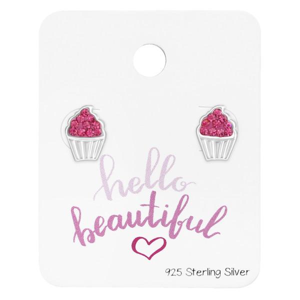 Set & Jewelry on Card C9-CC-APS1590/38077