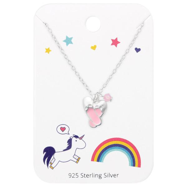Set & Jewelry on Card CNK4-FORZ25-TOP-APS1067-BD5328-3M-RWO-SWR/36100