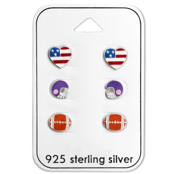 Set & Jewelry on Card ES-APS1084/ES-APS2223/ES-APS1621/28480