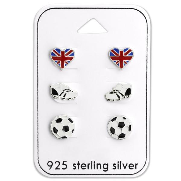 Set & Jewelry on Card ES-APS1114/ES-APS1720/ES-APS335/28474