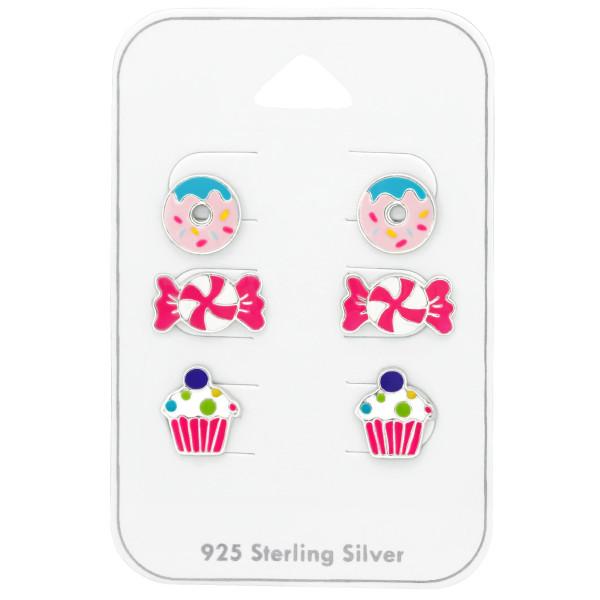 Set & Jewelry on Card ES-APS1121/ES-APS96/ES-APS1388/38718