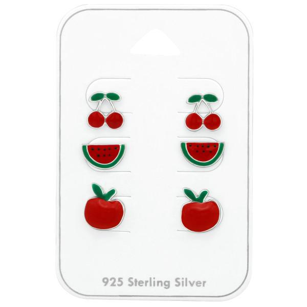 Set & Jewelry on Card ES-APS1241/ES-APS1624/ES-APS1063/38714