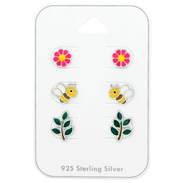 Set & Jewelry on Card ES-APS1454/ES-APS3915-1/ES-APS3458/38719