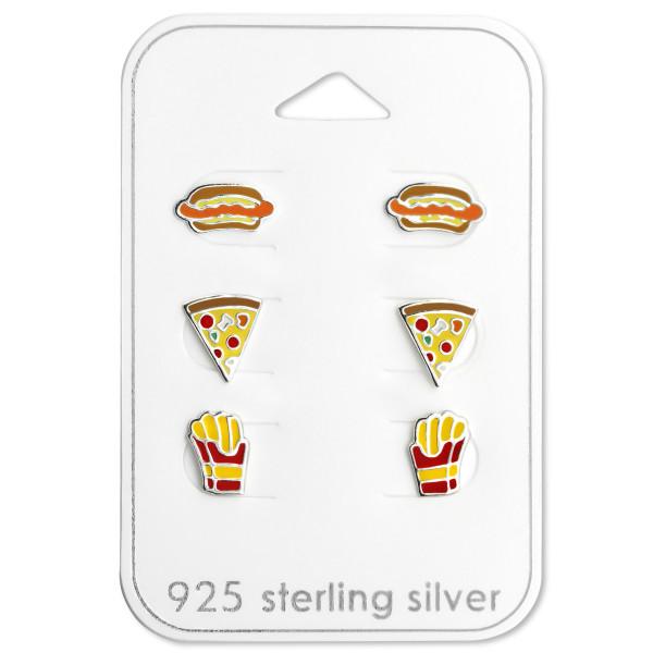 Set & Jewelry on Card ES-APS1615/ES-APS2362/ES-APS1619/29117