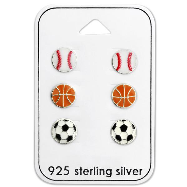 Set & Jewelry on Card ES-APS1820/ES-APS1819/ES-APS335/28471