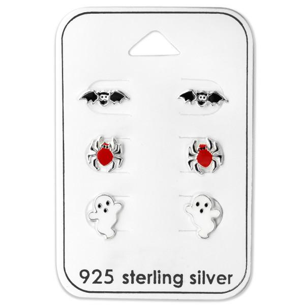 Set & Jewelry on Card ES-APS2154/ES-APS2152/ES-APS2151/28466