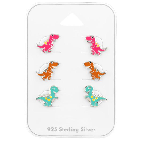 Set & Jewelry on Card ES-APS3353 PK/ES-APS3353-2/ES-APS3351/39682