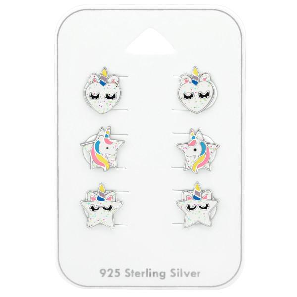 Set & Jewelry on Card ES-APS3931/ES-APS3938/ES-APS3930/38726