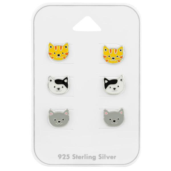 Set & Jewelry on Card ES-APS4086/ES-APS4087/ES-APS4088/39681