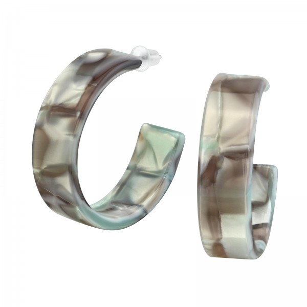 Earrings & Studs FSES-PL002/37788