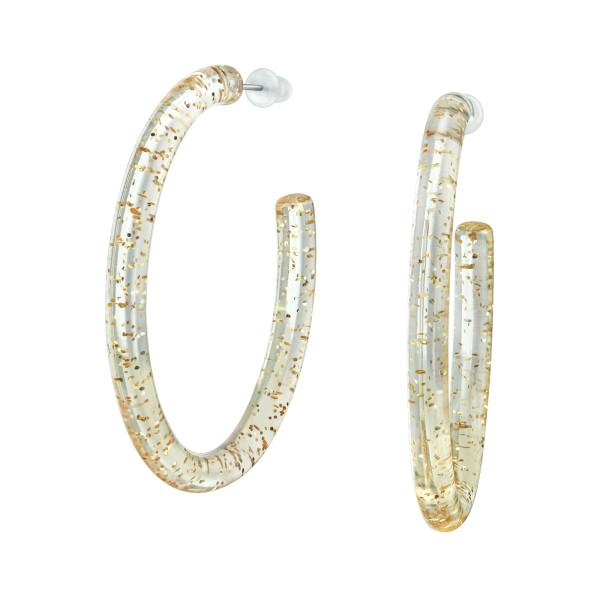 Earrings & Studs FSES-PL005/37791