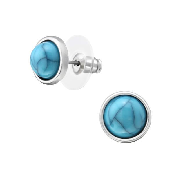 Earrings & Studs LJE-17249/35957