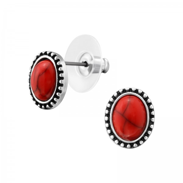 Earrings & Studs LJE-17250/35958