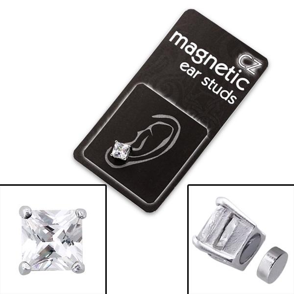 Earrings & Studs MES-370-6/6378