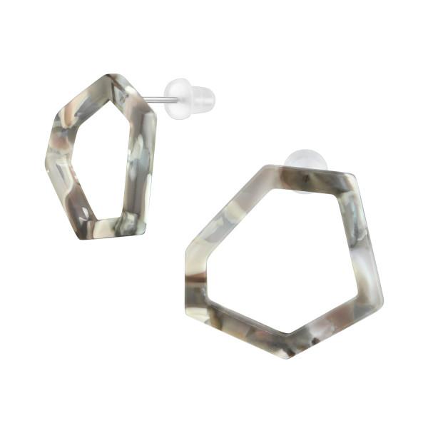 Earrings & Studs MMAR-055/37875