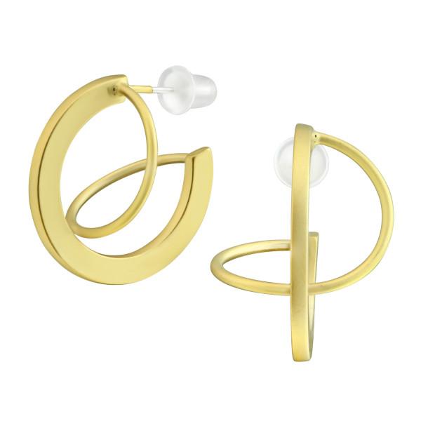 Earrings & Studs MMAR-090/37784