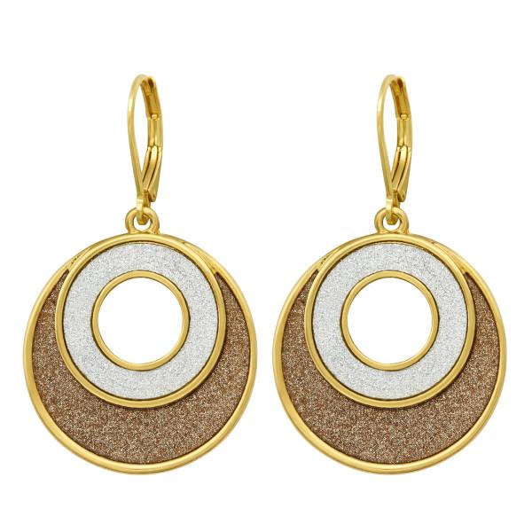 Earrings & Studs NIM191216-73/34142