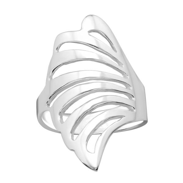 Silver Heavy RG-AA001/39922
